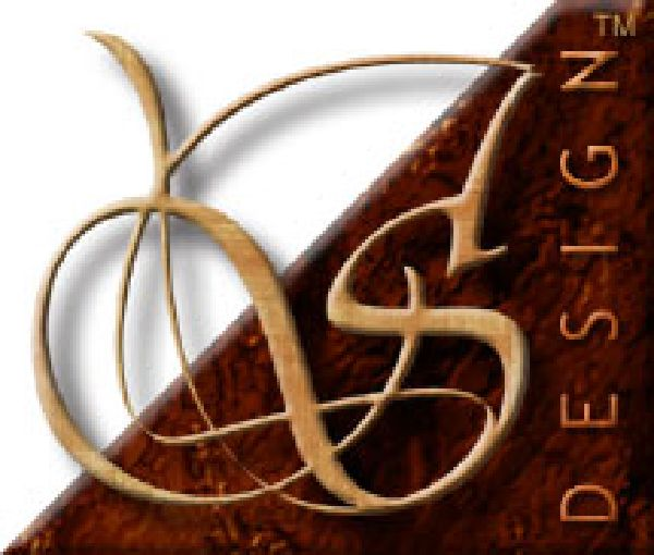 S Design TM logo of Symbiotic Design