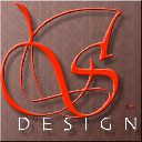 S Design TM logo